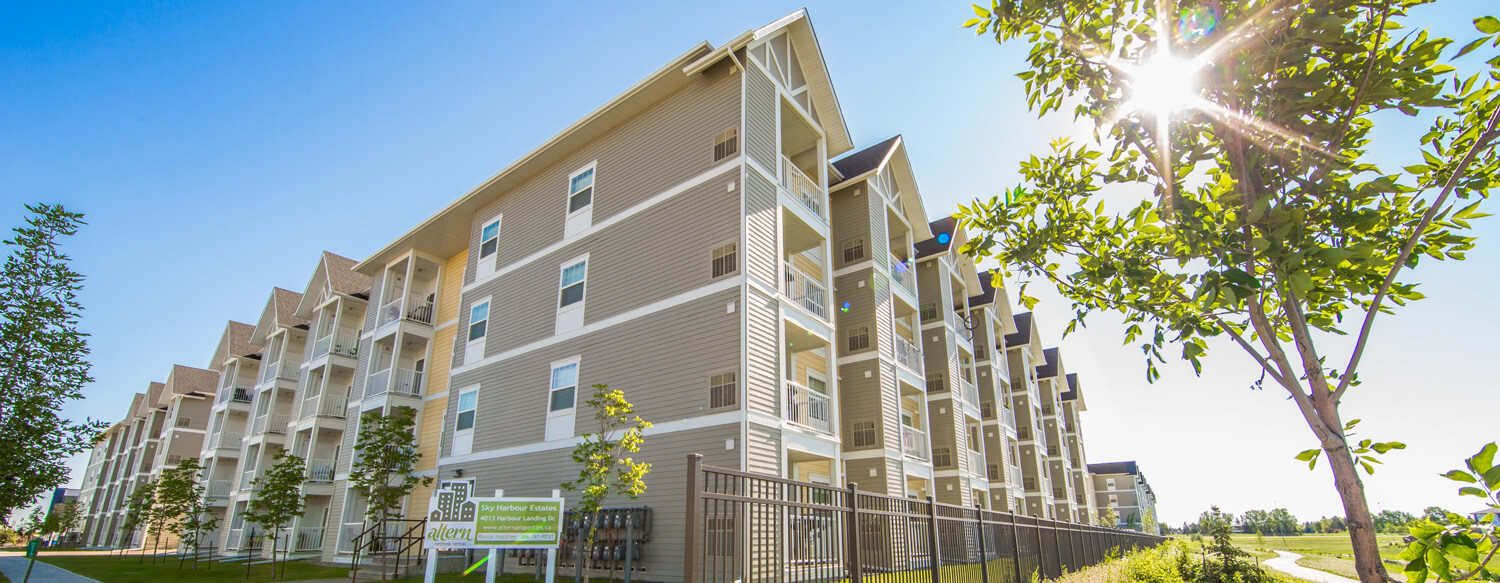 100 Multifamily 5 Tips For First Time Multifamily