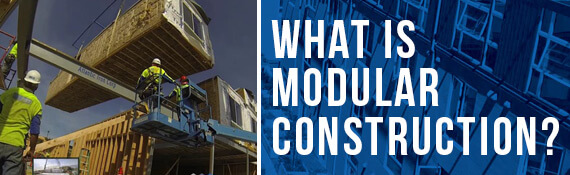 wideBanner_WhatIsModularConstruction